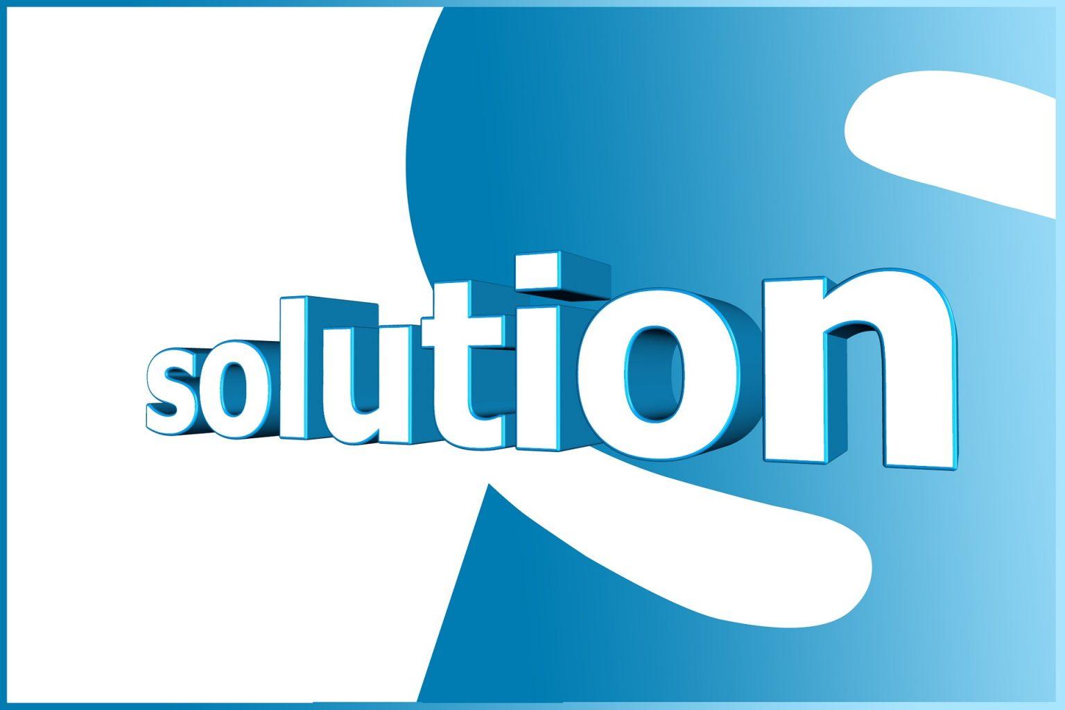 solution-2113700_1920-1536x1024